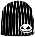 Bonnet MISTER JACK - Stripes