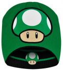 Bonnet Réversible NINTENDO - 1 UP Reversible