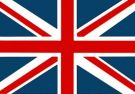 Drapeau DIVERS - Union Jack