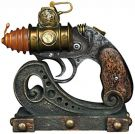 Flingue + Stand STEAMPUNK - Cod