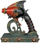 Flingue STEAMPUNK - Thresher MK II Ioniser