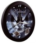 Horloge NIGHTWISH