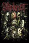 Poster SLIPKNOT - Mask
