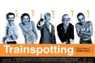 Poster TRAINSPOTTING - Sheet