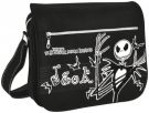 Sac Messenger MISTER JACK - Laptop