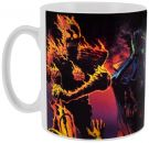 Tasse JUDGE DREDD - The Dark Judges
